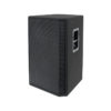 RX 15 Speaker