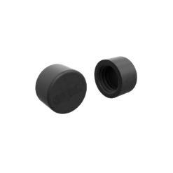 Silencer (10 Pack) Bullet Pin Cap (SIL10)