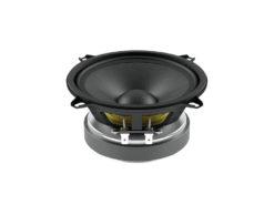 "LAVOCE MSF051.22 5"" Midrange-Woofer Ferrite Magnet Steel Basket"