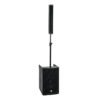 OMNITRONIC ACS-410BTS Active Column Speaker System