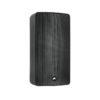 OMNITRONIC ODP-208T Installation Speaker 100V black