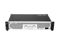 PSSO DDA-3500 Amplifier