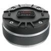 """LAVOCE DF10.14M 1"""" Compression Driver Ferrite Magnet"""