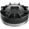 """LAVOCE DN14.30T 1.4"""" Compression Driver Neodymium Motor"""