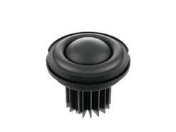 "LAVOCE TN100.70 1"" Soft Dome Tweeter Neodymium Magnet"