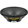 "LAVOCE WAN153.00 15"" Woofer Neodymium Magnet Aluminium Basket Dr"