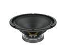 """LAVOCE WSF121.70G 12"""" Guitar Woofer Ferrite Magnet Steel Basket"""