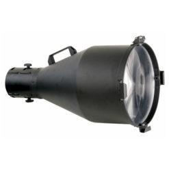 5° lens for Multi Profile Spot