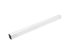 ALUTRUSS BE-1100 Fixed foot 100cm