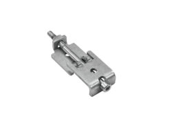 ALUTRUSS BE-1K Clamping clamp