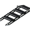 ALUTRUSS BE-1T adjustable stairs