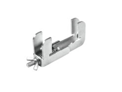 ALUTRUSS BE-1V Clamp connector