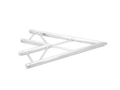 ALUTRUSS BILOCK BQ2-PAC19H 2-way Corner 45°