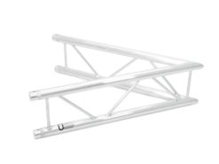 ALUTRUSS BILOCK BQ2-PAC19V 2-way Corner 45°