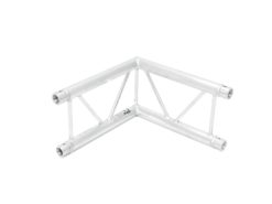 ALUTRUSS BILOCK BQ2-PAC21V 2-way Corner 90°