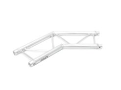 ALUTRUSS BILOCK BQ2-PAC23H 2-way Corner 135°