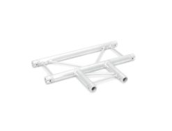 ALUTRUSS BILOCK BQ2-PAT35H 3-way T-Piece 90°