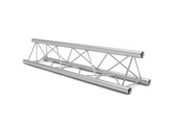 ALUTRUSS DECOLOCK NDQ3-500 3-Way Cross Beam