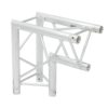 ALUTRUSS TRILOCK 6082AC-25 2-Way Corner 90° /