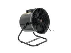 ANTARI AF-4R Effect Fan