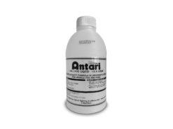 ANTARI FLM-05 Fluid