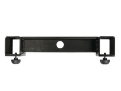 BLOCK AND BLOCK AC-G5 Adaptor for line arrays (Omega system)