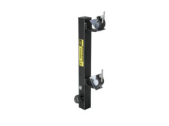 BLOCK AND BLOCK AH3504 Parallel truss support insertion 35mm fem