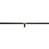 BLOCK AND BLOCK AH3505 Crossbar insertion 35mm female