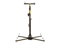 BLOCK AND BLOCK SIGMA-50 Truss lifter 120kg 5m