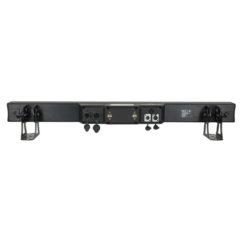 Candela Pix 100 IP-65