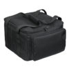 Carrying Bag for 4 pcs EventLITE 4/10 Q4