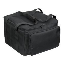 Carrying Bag for 4 pcs EventLITE 4/10 Q4