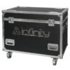 Case for Infinity iB-16R Linea Premium