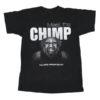 Chimp T-shirt - Front