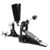 DIMAVERY DP-50 Cowbell Pedal Set