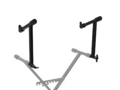 DIMAVERY Extension for SL-4 Keyboard Stand