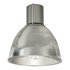Domburg-TR150 1 x HCI-E/P E-27 150W