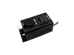 EUROLITE EDX-1 MK2 DMX Dimmer Pack