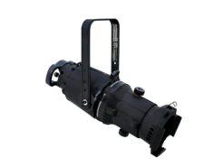 EUROLITE FS-600/19° Spot GKV-600 bk
