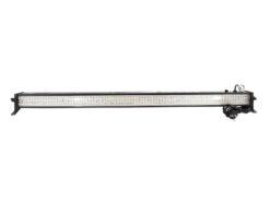 EUROLITE LED BAR-252 RGB 10mm 20° black