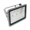 EUROLITE LED IP FL-150 COB 3000K 120°