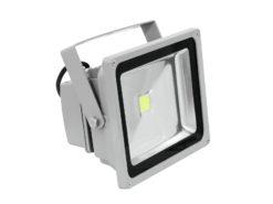 EUROLITE LED IP FL-30 COB 3000K 120°