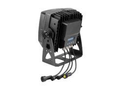 EUROLITE LED IP PAD COB RGB 180W