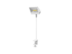EUROLITE LED KKL-30 Floodlight 4100K white