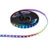 EUROLITE LED Pixel Strip 150 5m RGB 5V