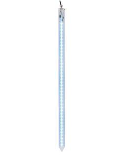 EUROLITE LED Pixel Tube 360° clear 1.5m
