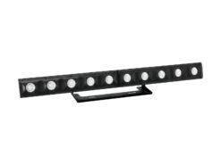 EUROLITE LED STP-10 ABL Sunbar