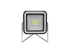EUROLITE LED Solar Work Light
