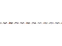 EUROLITE LED Strip 300 5m 3528 3000K 12V bendable