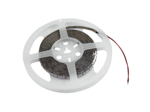 EUROLITE LED Strip 300 5m 3528 5700K 12V